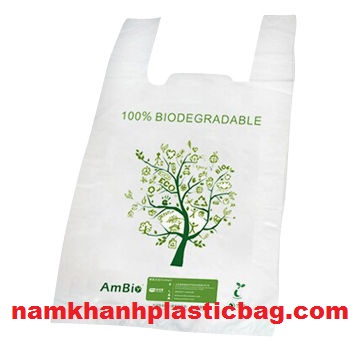Biodegradable-and-compost-shopping-bag