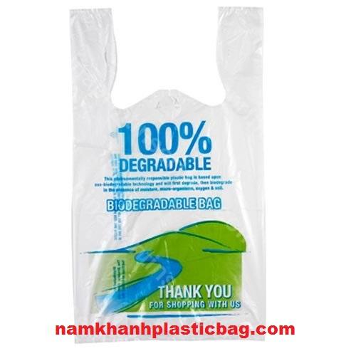 biodegradable-plastic-bag-1