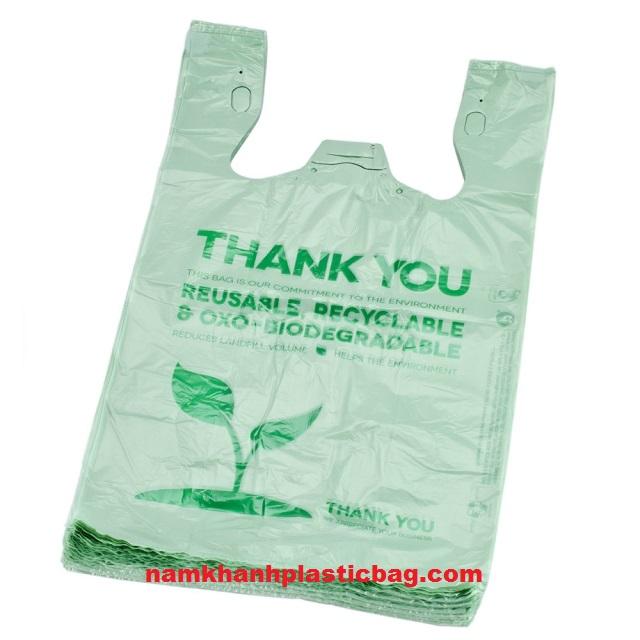 green-herc-1-6-size-green-biodegradable-t-shirt-bag-500-case
