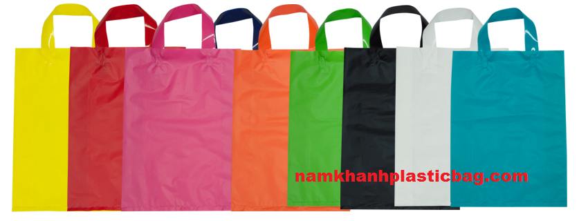 soft loop bag 1