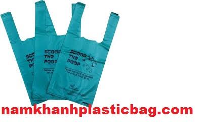 t shirt bag 3 (2)