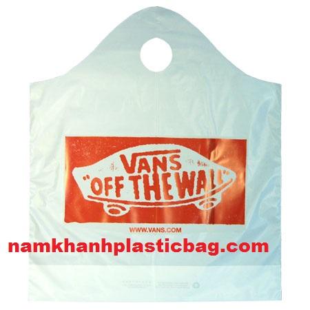 wavetop bag