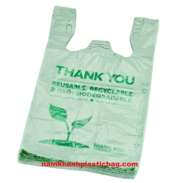 green-herc-1-6-size-green-biodegradable-t-shirt-bag-500-case